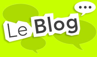 Le blog newdisplay